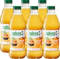 Hohes C Orangensaft