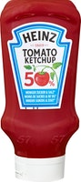 Heinz Tomato Ketchup Light