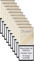 Davidoff Gold Slims