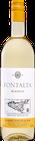 Fontalta Settesoli Bianco di Sicilia IGT
