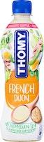 Thomy Dressing French Dijon