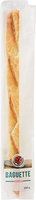 Baguette IP-SUISSE