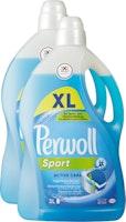 Lessive pour linge délicat Sport Perwoll