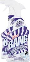 Detergente potente muffa & igiene Cillit Bang