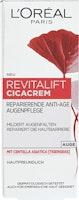 L'Oréal Revitalift Cica Cream Anti Age yeux