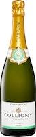 Colligny bio brut Champagne AOC