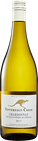 Sovereign Creek Chardonnay