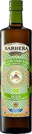 Barbera Olivenöl Extra Vergine bio Sicilia IGP