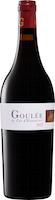 Goulée by Cos d'Estournel Médoc AOC