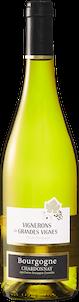 Bourgogne AOC Chardonnay 75