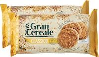 Gran Cereale Classico Mulino Bianco