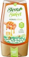 Stevia Sweet Honig-Süsse