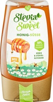 Sweet Miele zuccherato Stevia