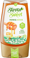 Sweet Miel-Sucré Stevai