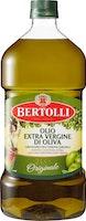 Huile d'olive Bertolli