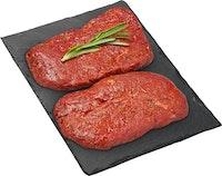 Bistecca di manzo BBQ Denner