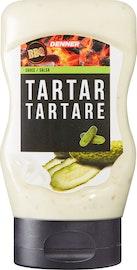 Denner Sauce Tartar