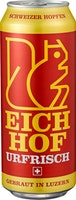 Birra Urfrisch Eichhof