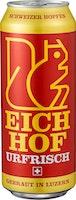 Urfrisch Bière Eichhof