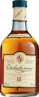 Dalwhinnie Single Highland Malt Scotch Whisky