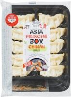 Chinmi Asia Légumes Steinhaus