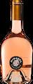 Miraval Côtes de Provence AOP Rosé