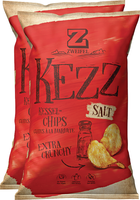 Zweifel Kezz Extra Crunchy Chips