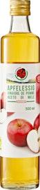 Aceto di mele IP-SUISSE