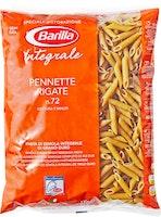 Pâtes au blé complet Barilla