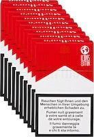 Marlboro Red Icons Edition