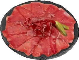Carne secca Fleury