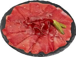 Viande séchée Fleury