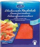 Laschinger skandinavischer Räucherlachs
