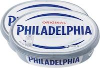 Fromage frais Philadelphia
