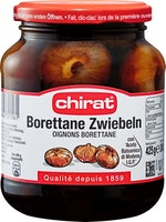 Chirat Balsamico Zwiebeln