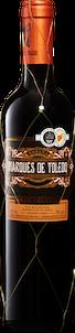 Marqués de Toledo Gran Reserva