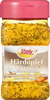 Miscela di spezia per patate Stedy
