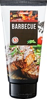 Marinade Barbecue Denner