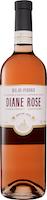 Diane Rose Œil-de-Perdrix du Valais AOC
