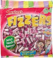 Swizzels Fizzers