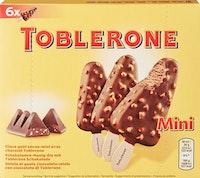 Toblerone Glacé Mini