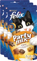 Felix Party Mix Snacks