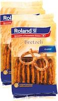 Roland Bretzeli Classic
