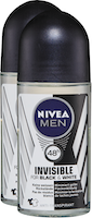 Deodorante Roll-on Nivea Men