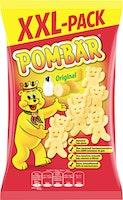 Pom-Bär Chips XXL