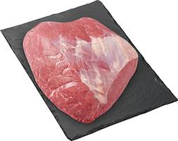 Bouilli de bœuf IP-SUISSE