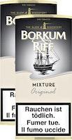 Borkum Riff Pfeifentabak Mixture Original