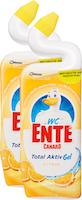 Gel Total Aktiv Canard-WC