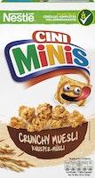 Cereali Cini Minis Nestlé
