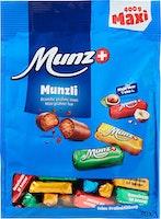 Munzli Mini-Praliné